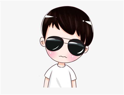 clipart occhiali sunglasses boy sunglasses clipart boy clipart wearing