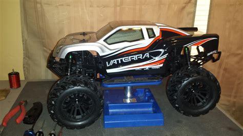 nitro hornet monster truck 100 nitro hornet monster truck 2014 monster jam 1