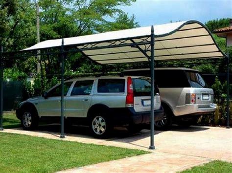 gazebo copertura auto coperture per auto tettoie soluzioni per copertura posti auto
