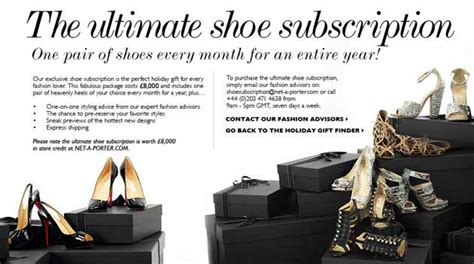 monthly shoe subscription monthly shoe subscription 28 images monthly shoe