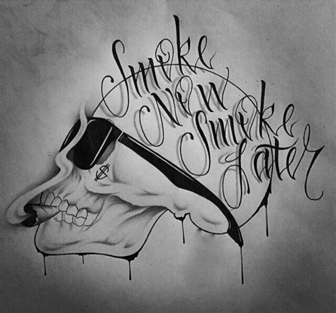alphabet tattoo gangster chicano lettering lettering pinterest chicano