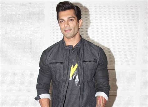 To Launch Clothing Line by Karan Singh Grover To Launch His Clothing Line