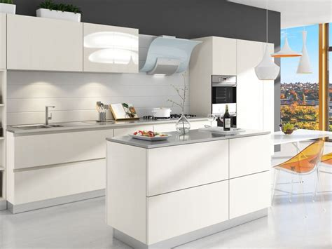 Minimalist Kitchen Design by Contemporary Rta Closet Cabinets Roselawnlutheran