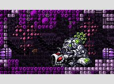 Following PS4 Release, Metroid-Style Axiom Verge Hits PC ... Gamefaqs Fallout 4 Ps4