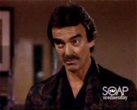 victor newman is dead the young and the restless daily victor newman dies 411 on soaps