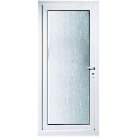 bathroom upvc windows bathroom door home design