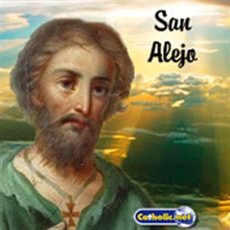 san alejo el hombre de dios patrono de los mendigos y enfermos catholic net san alejo el hombre de dios