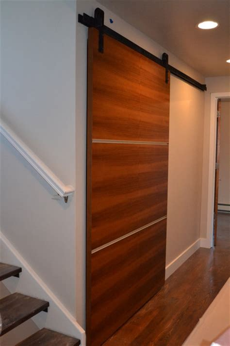 modern interior trim doors and trim contemporary interior doors other metro by fedewa custom works