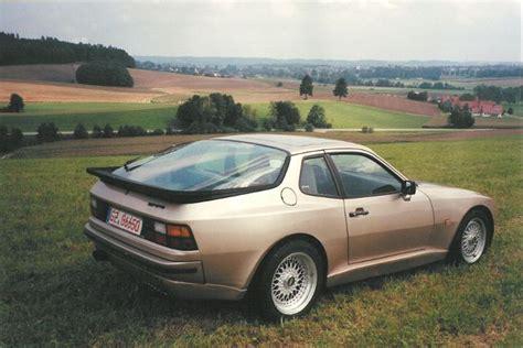 porsche 944 gold fahrzeugarchiv porsche 14 porsche 944 1986 porsche 944