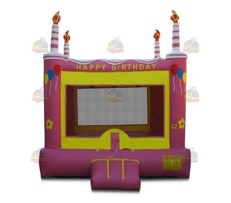 where to buy bounce house where to buy bounce house 28 images where to buy bounce houses house plan 2017