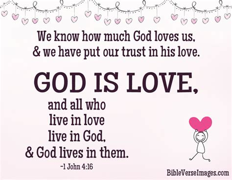 themes about god s love the love of god quotes bible food ideas