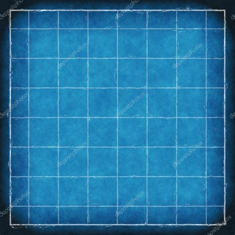 How To Make Blueprint Paper - blueprint paper background with grid stock photo 169 lq75