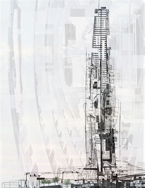 Markperrett Research Methods Image Created Linking Yacht Architectural Design Research Methods