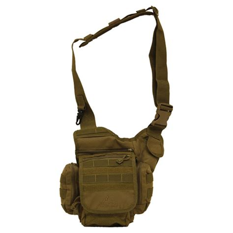 Sling Bags by Rock Outdoor Gear Nomad Sling Bag 299879