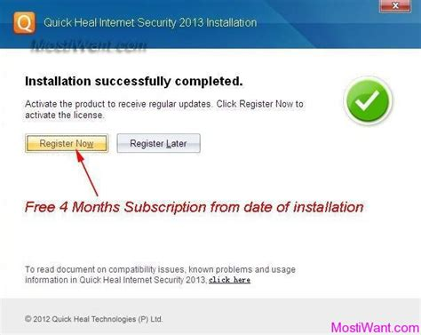quick heal antivirus 2012 full version free download with crack rar quick heal internet security 2013 free download full