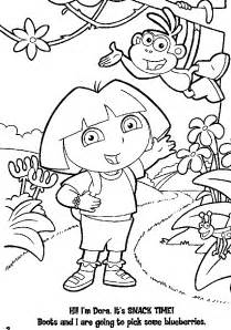 nickelodeon coloring pages nickelodeon coloring pages to print coloring home