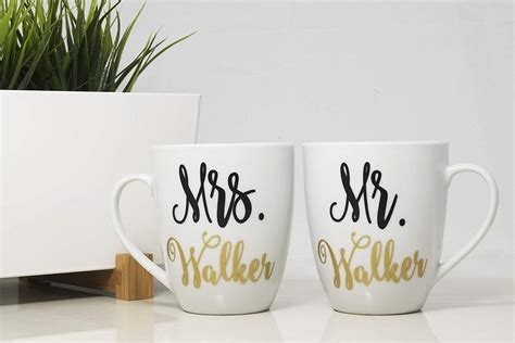 Top 20 Best Personalized Wedding Gifts