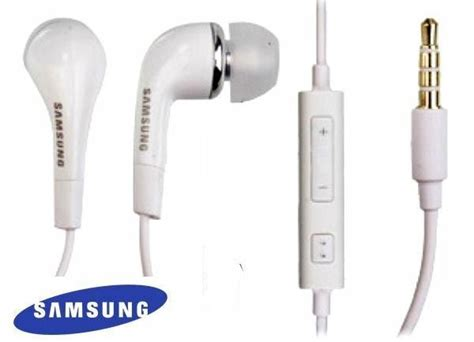Laris Earphone Headset Samsung Original 100 samsung earphones oem original white price review and