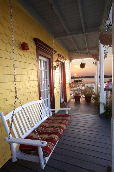 bed and breakfast in st augustine where to stay in st augustine a bed and breakfast for