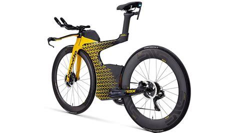 lamborghini bicycle lamborghini bicycle p5x world s most advance bicycle