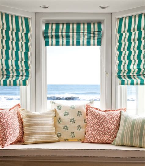 window treatment fabrics entrancing windows treatment ideas fabric window treatments the 72 best images about pillow party on pinterest fabric