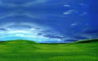 in windows xp style 1920 x 1200 landscape