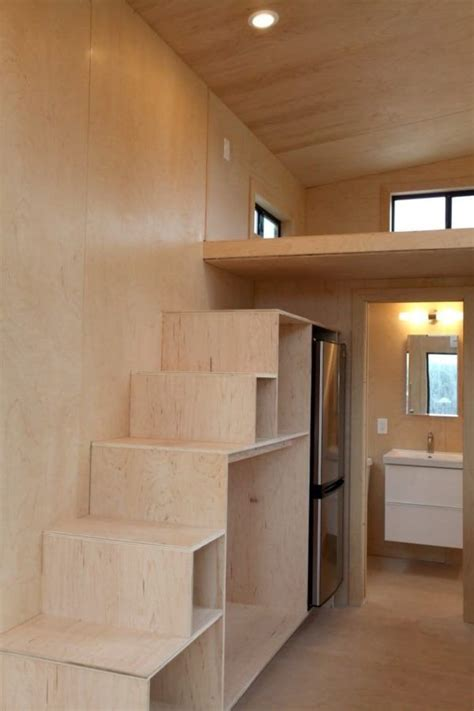 house storage 17 best ideas about tiny house stairs on tiny