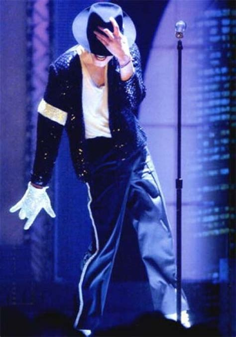 biography of michael jackson dance the ultimate bootleg experience
