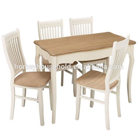 cheap wooden dining table and chairs cheap wooden dining