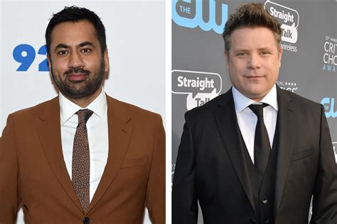 kal penn guest star the big bang theory adds kal penn and sean astin as guest