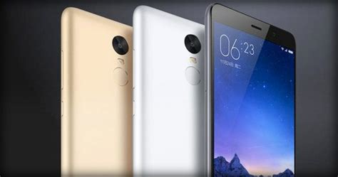 Casing Xiaomi Redmi 3 3 Pro Wallpaper Chelsea 3d X4620 xiaomi redmi note 3 specifications price and features gearbest