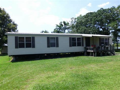 chion mobile homes for sale lafayette louisiana sportsman 497044 171 gallery of homes