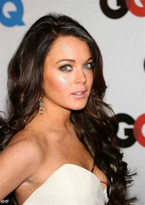 brown hair color 2015 brown hair color 2015 2016 fashion trends 2016 2017