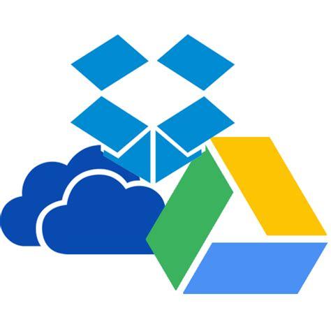 dropbox google google drive v dropbox v onedrive innovative schools