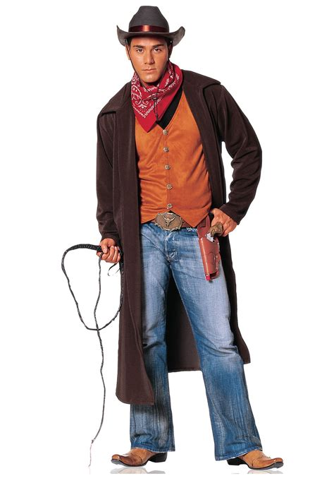 cowboy costume cowboy costumes western costume