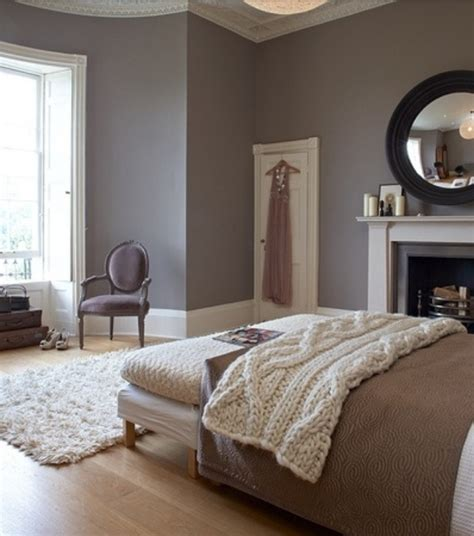 taupe and purple bedroom best 20 taupe color ideas on taupe rooms