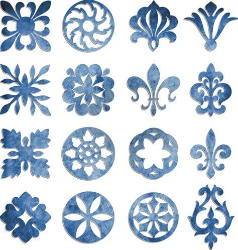 design files shery k designs free svg ornament