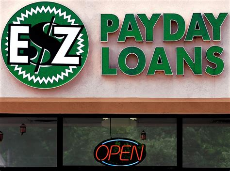 Payday Loans New Philadelphia Ohio what you need to about new proposed for payday