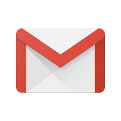 Gmail Email Search History Gmail Email By On The App Store