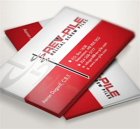 interactive business card template order interactive business cards choice image card