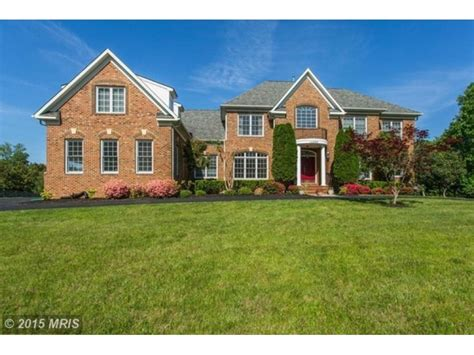 Houses For Sale Herndon Va by 1 Million Homes For Sale In Herndon Herndon Va Patch