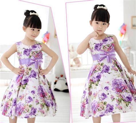 Wst 5903 2 Pcs Dress vestidos de ni 241 a de 8 a 241 os