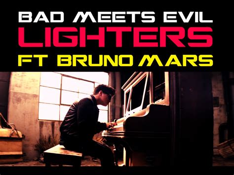 download mp3 bruno mars bad meets evil pop goes the music diary angstrification
