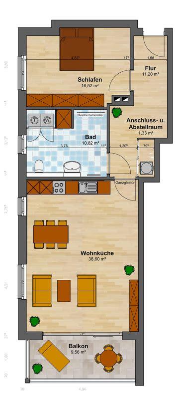 2 zimmer wohnung lippstadt 2 zimmer wohnung m 246 llerstra 223 e lippstadt 1 og rechts