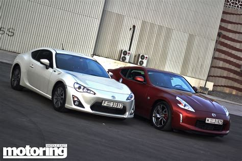 toyota nissan toyota 86 vs hyundai genesis coupe www pixshark com