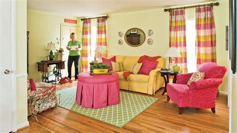 kitchen pass through ideas color u decor ideas for before and after 18 budget friendly makeovers southern