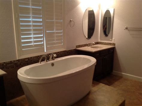 how to start a bathroom remodel preparing to start your bathroom remodel
