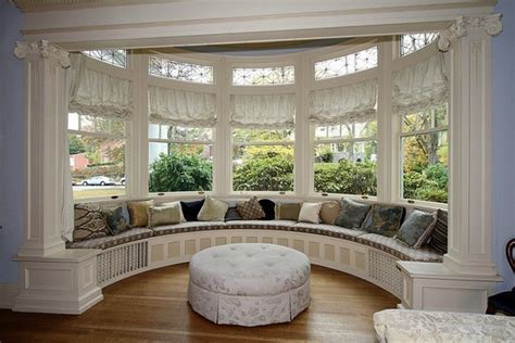 bay window seat with radiator bay window radiators how to choose the right one