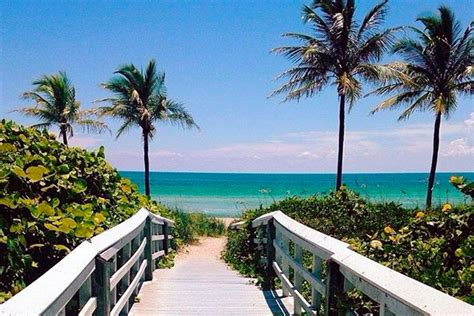 sanibel island images where to play sanibel island chamber of commerce