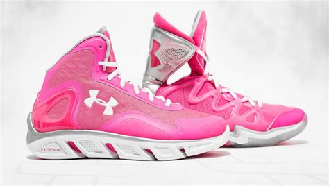 cheap pink basketball shoes buy cheap armour basketball shoes pink